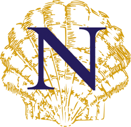 Northshore Country Club Logo